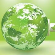 Green energy in the Ukraine Фото №1