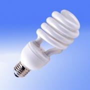«Социальная норма» потребления энергии Фото №1