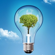 Moscow recognizes effects of energy saving Фото №1