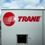 Trane receives European Union-authorised certification Фото №1