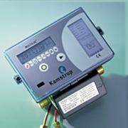 Модуль BACnet для счетчиков тепла Фото №1