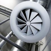 Новые вентиляционные каналы от компании 'Шидель' Фото №1