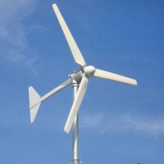 Wind energy in Ireland and Wales Фото №1