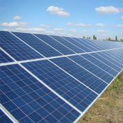 Denmark reaches 2020 goal for solar energy in advance Фото №1