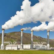 Новая технология в области геотермальной энергетики  Фото №1
