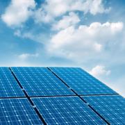 Стоимость солнечных технологий снизилась Фото №1