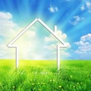 Внедрению энергоэффективности на Украине Фото №1