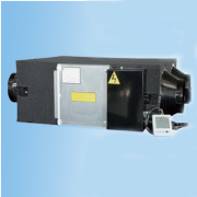 Midea HRV - Heat Recovery Ventilator Фото №1