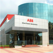 ABB calls for research grant proposals from universities worldwide Фото №1