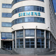 Siemens in talks to sell solar business Фото №1