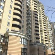 Реформа жилищно-коммунального хозяйства в России Фото №1