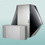 Alpha-InnoTec heat pumps Фото №1
