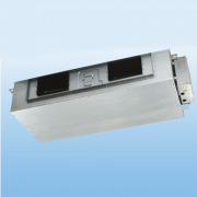 New series of semiindustrial air conditioners Фото №1
