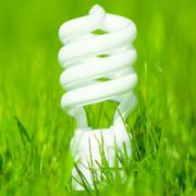 Energy efficiency and renewable energy program Фото №1