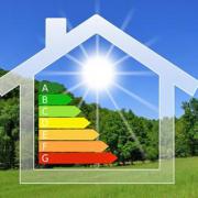 Sochi will buy energy effektive equipment Фото №1