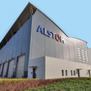 Alstom and Federal Grid Company will develop smart energy Фото №1