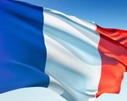 France increased its biofuels imports Фото №1