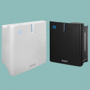 TAW H1 D air washer Фото №1