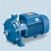 Pedrollo centrifugal water pumps Фото №1