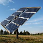 German solar power boom continues despite tariff cuts Фото №1