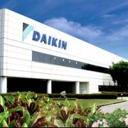 Daikin finalizes Goodman purchase Фото №1
