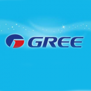 Gree announced the formation of a black list Фото №1