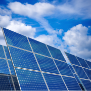 Securum, Serbia sign agreement to build 1,000-MW solar park  Фото №1