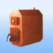 Heating boiler AOBT Фото №1