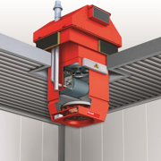 Hoval heating ventilation systems Фото №1