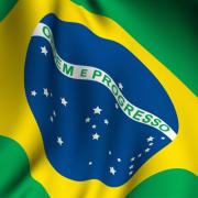 Wind energy in Brazil Фото №1
