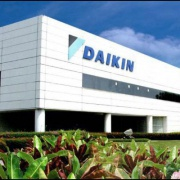 Daikin to launch new RAC with R32 refrigerant Фото №1