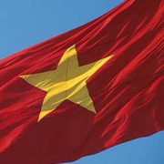 Russia and Vietnam signed an agreement Фото №1