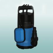 Jeelex drainage pump Фото №1