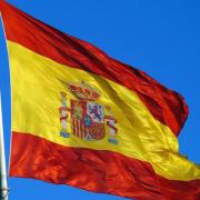 Soler & Palau designers visited Spain Фото №1