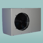 Hautec heat pumps Фото №1