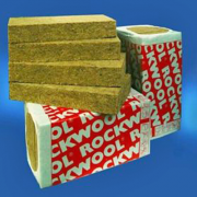 Rockwool is Product of the Year Фото №1