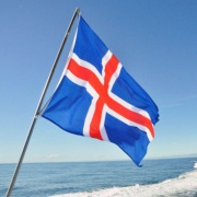 Russian Ministry of Energy cooperation with Iceland Фото №1