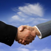 Cooperation of Transmashholding and the Fund Skolkovo Фото №1