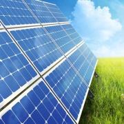 Three solar stations for Yakutia Фото №1