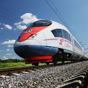 introduction of resource-saving technologies in the Russian Railways Фото №1