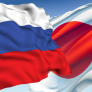 Japan and Russia held a trade meeting Фото №1