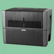Venta-Luftwascher airwashers Фото №1