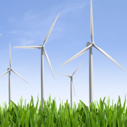 Law on alternative energy sources Фото №1