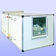 Dantex Compressor Condensing Units Фото №1