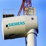 Siemens' turbina sapiens Фото №1