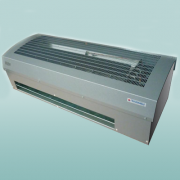 Air Curtains Teplomash KEV-12P404E Фото №1