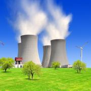 Увеличение инвестиций в энергетическую промышленность  Фото №1