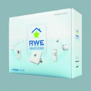 Компания RWE Effizienz GmbH выходит на рынок солнечных систем  Фото №1