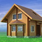 Тарифы на услуги жилищно-коммунального хозяйства   Фото №1