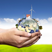 Реализация госпрограммы по энергосбережению Фото №1